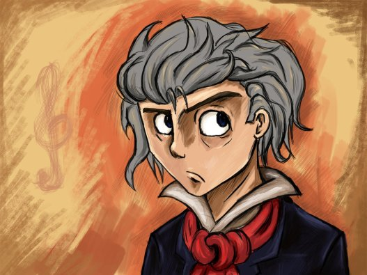 beethoven_cartoon_color_by_tugsuu1999-d8owqu6