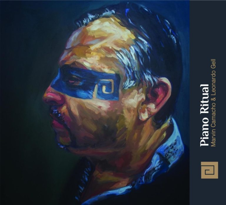 pianoritual-portada-1200-768x697